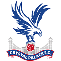 Crystal Palace Email Template