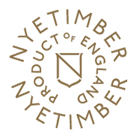NYE Timber Email Template