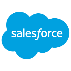 Salesforce Expert